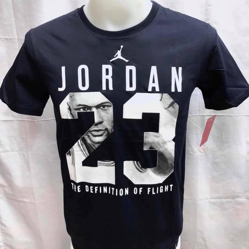 56cbcbcf5160 Jordan Philippines  Jordan price list - Jordan Backpack   Duffle Bag for  sale