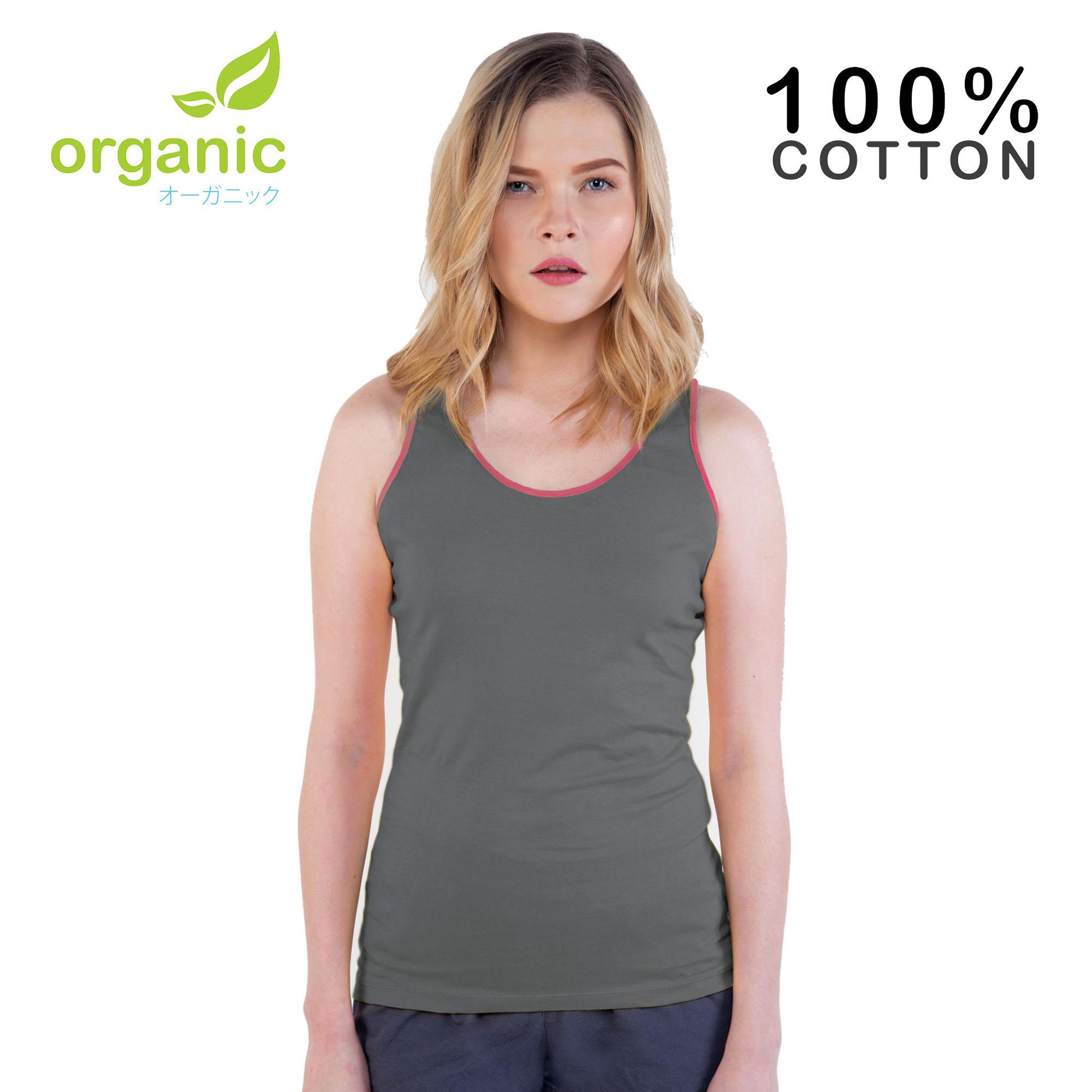 6e2a9a4f98 Tank Tops for Women for sale - Camisole for Women Online Deals & Prices in  Philippines   Lazada.com.ph