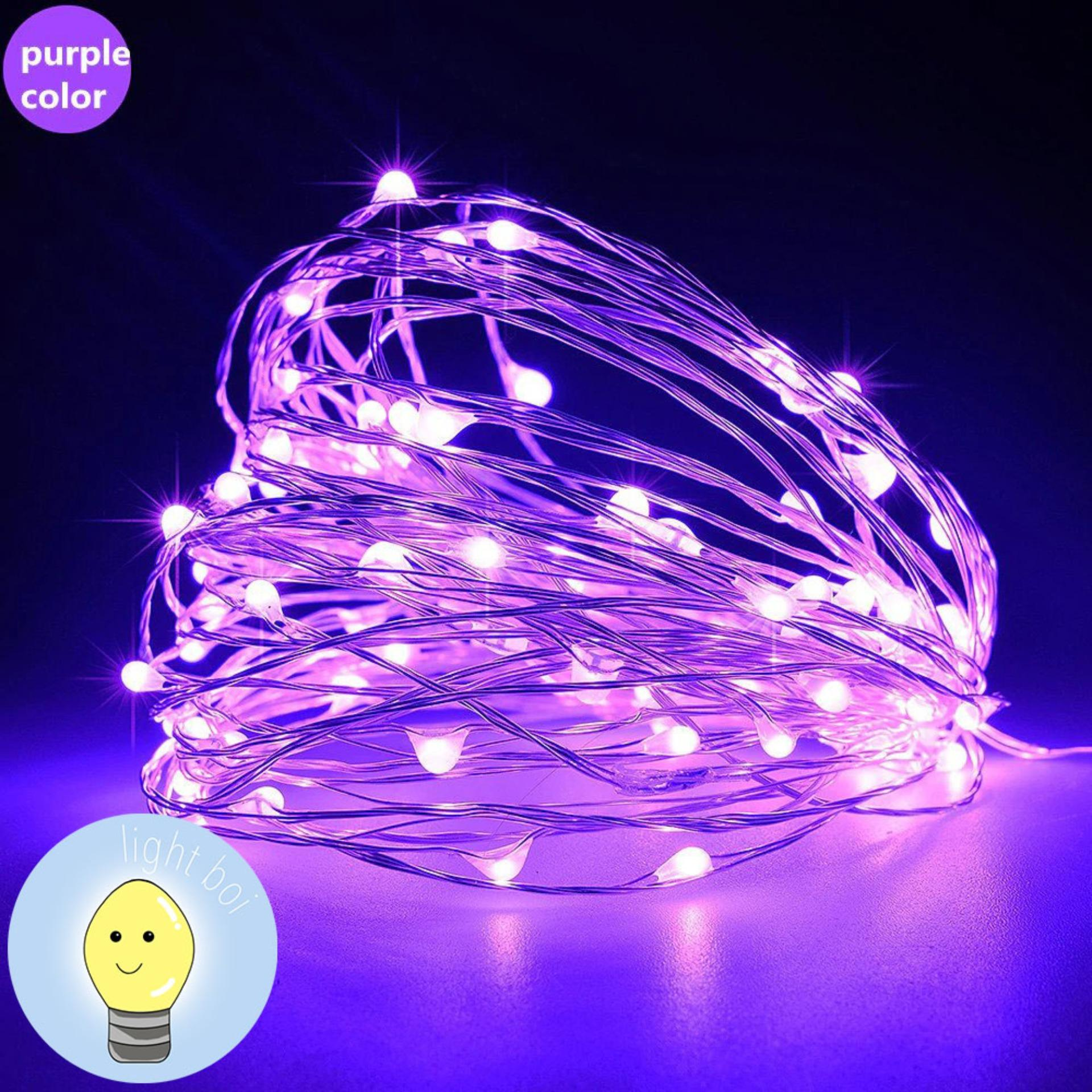 Purple Multicolor Projector Light Rotating Starry Led Projection Moon Star Lamp Home Bedroom Light Decoration Drop Ship Discounts Price Led Lamps