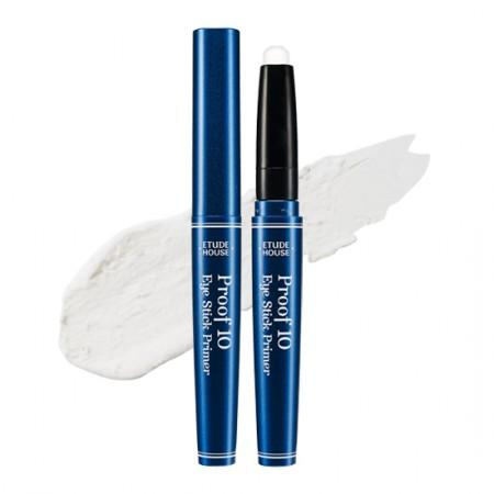 Proof 10 Eye Stick Primer Philippines