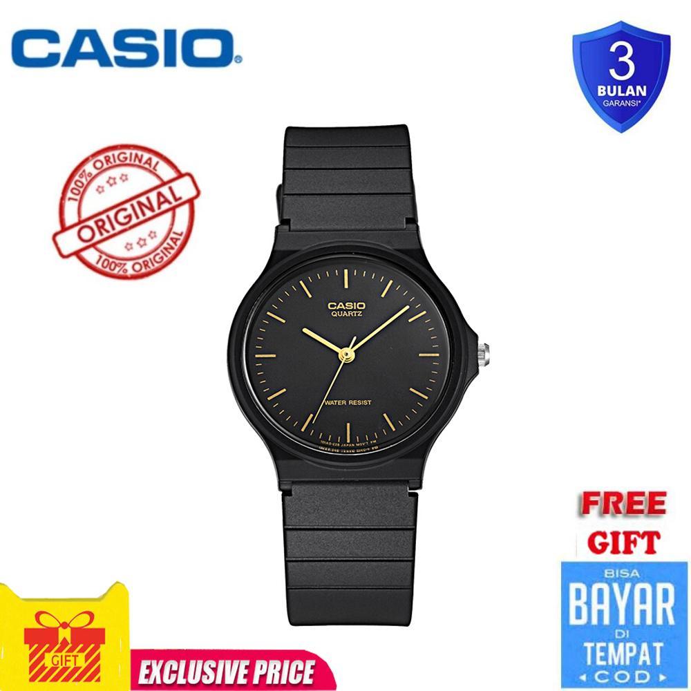 4c72eba92d6 Casio Philippines  Casio price list - Casio Watches for Men   Women for  sale
