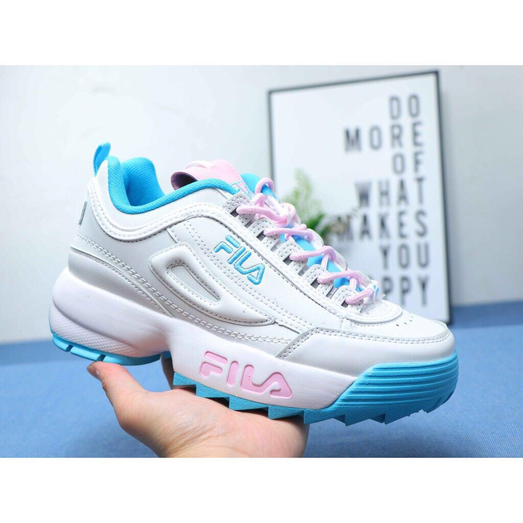 34c462d121a Sports Shoes for Women for sale - Womens Sports Shoes online brands ...