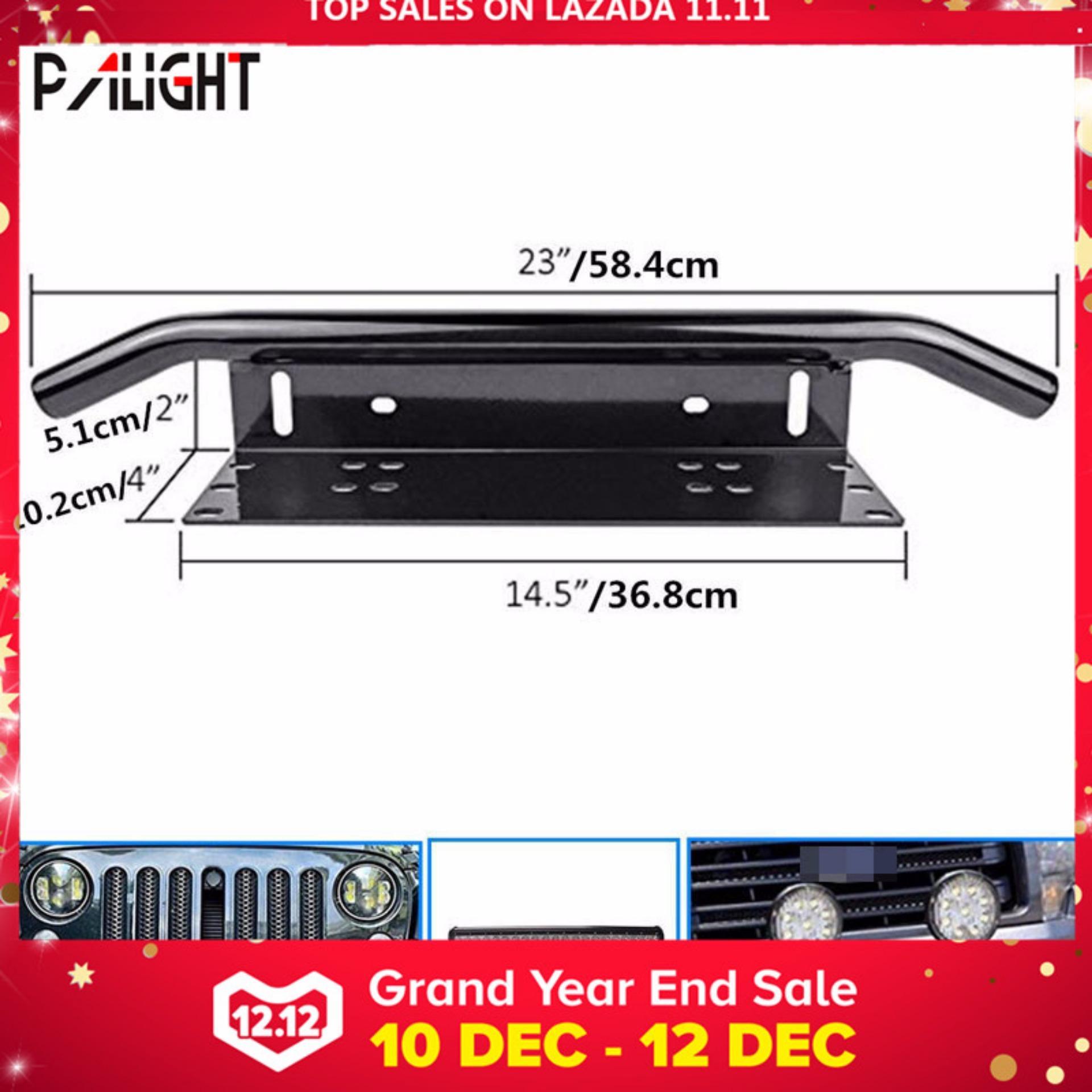 License Plate Frame for sale - License Plate Holder online brands ...