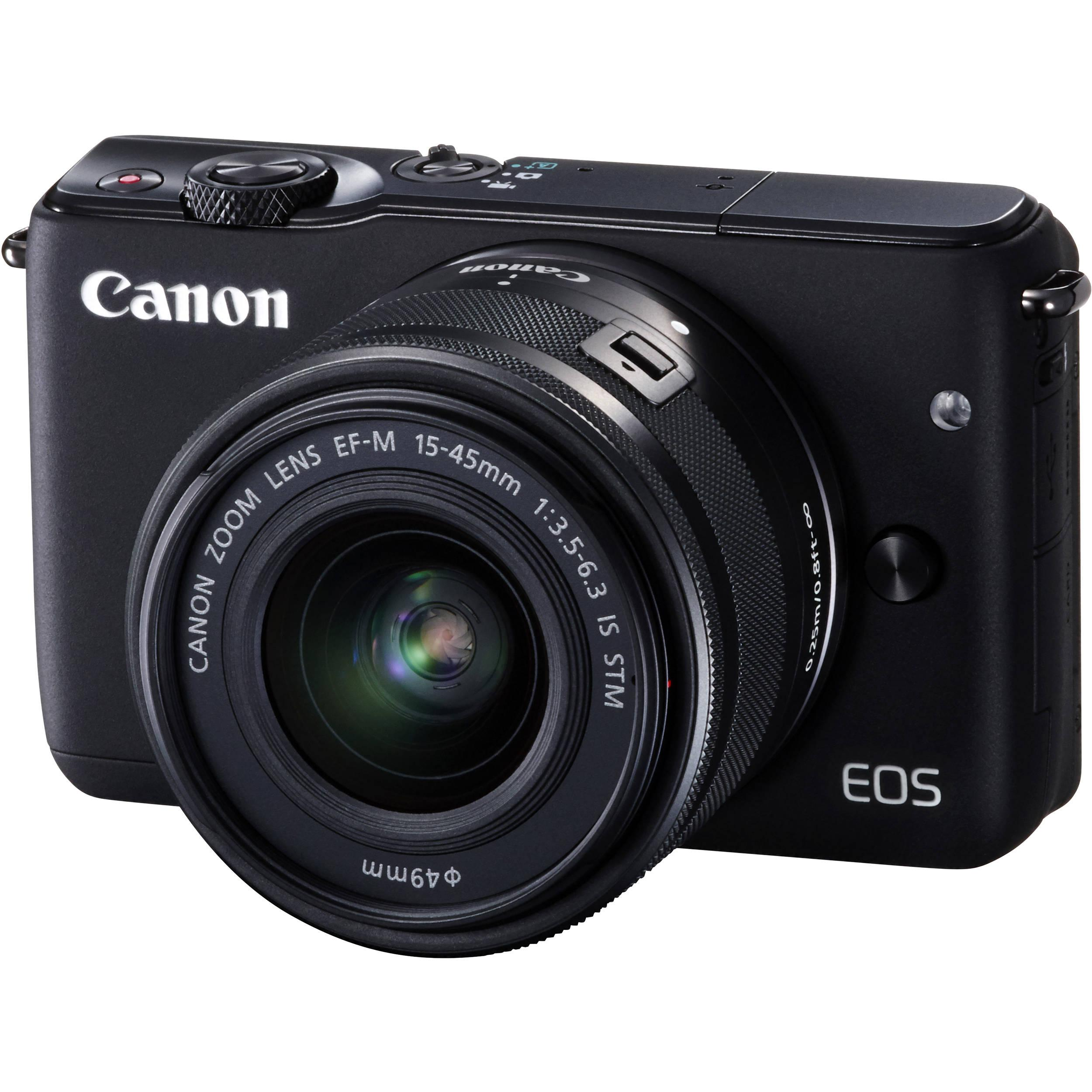 CANON D400 450 DRIVER FOR WINDOWS