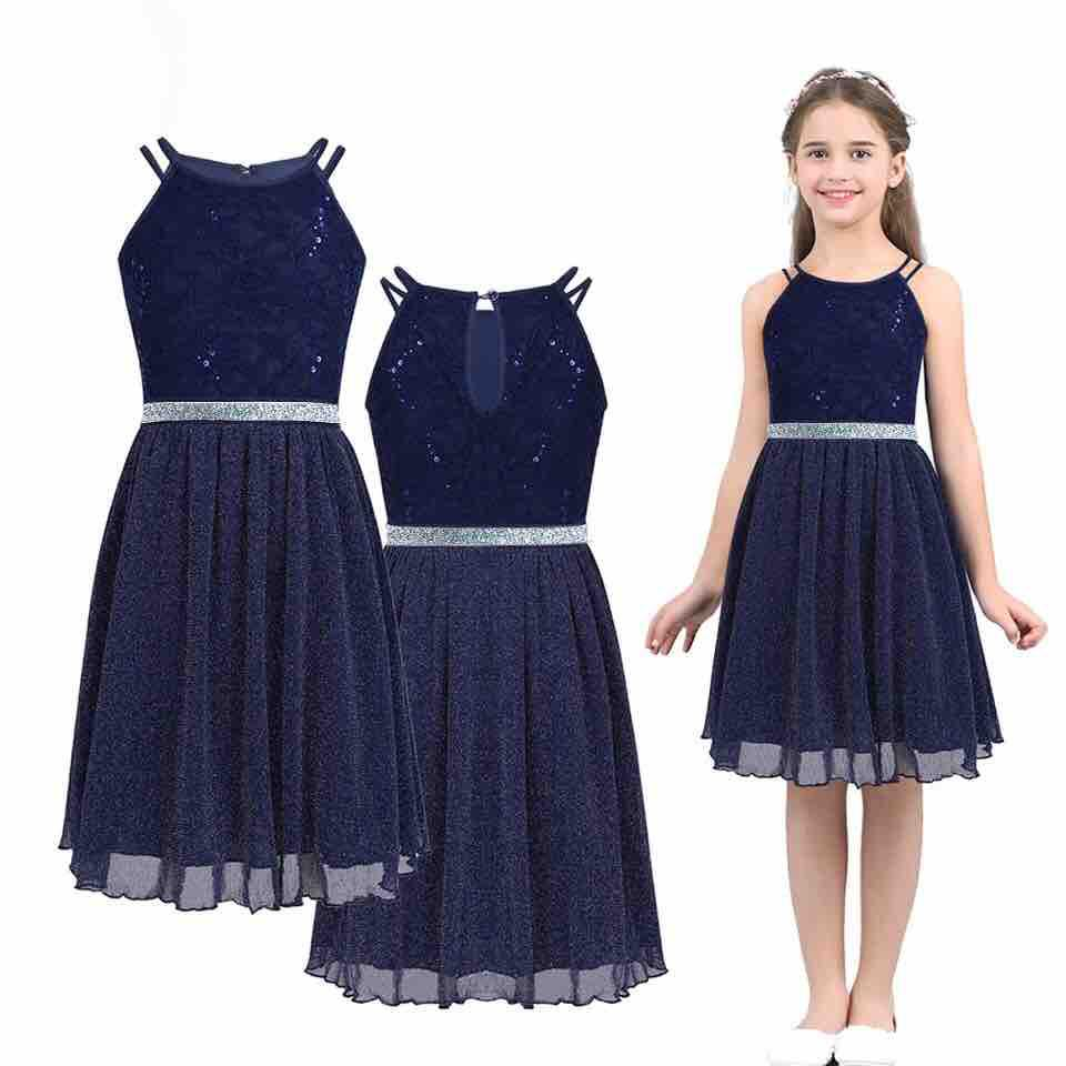 37c9dbab02 Girls Dresses for sale - Dress for Girls Online Deals & Prices in ...
