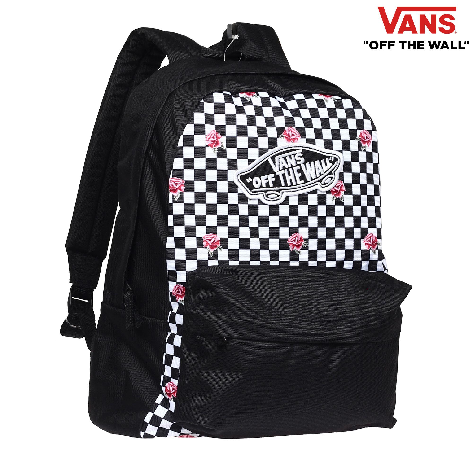 c844735536d Womens Backpack for sale - Backpack for Women online brands, prices ...