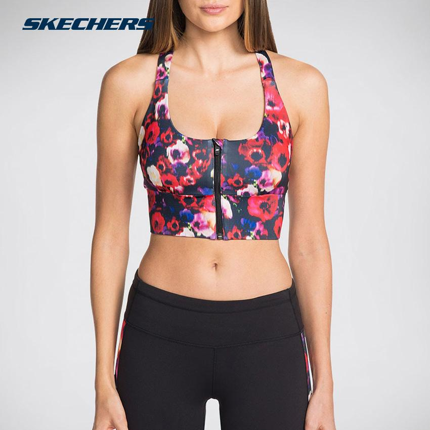 06e22bae436 Brassiere for sale - Womens Bra online brands, prices & reviews in ...