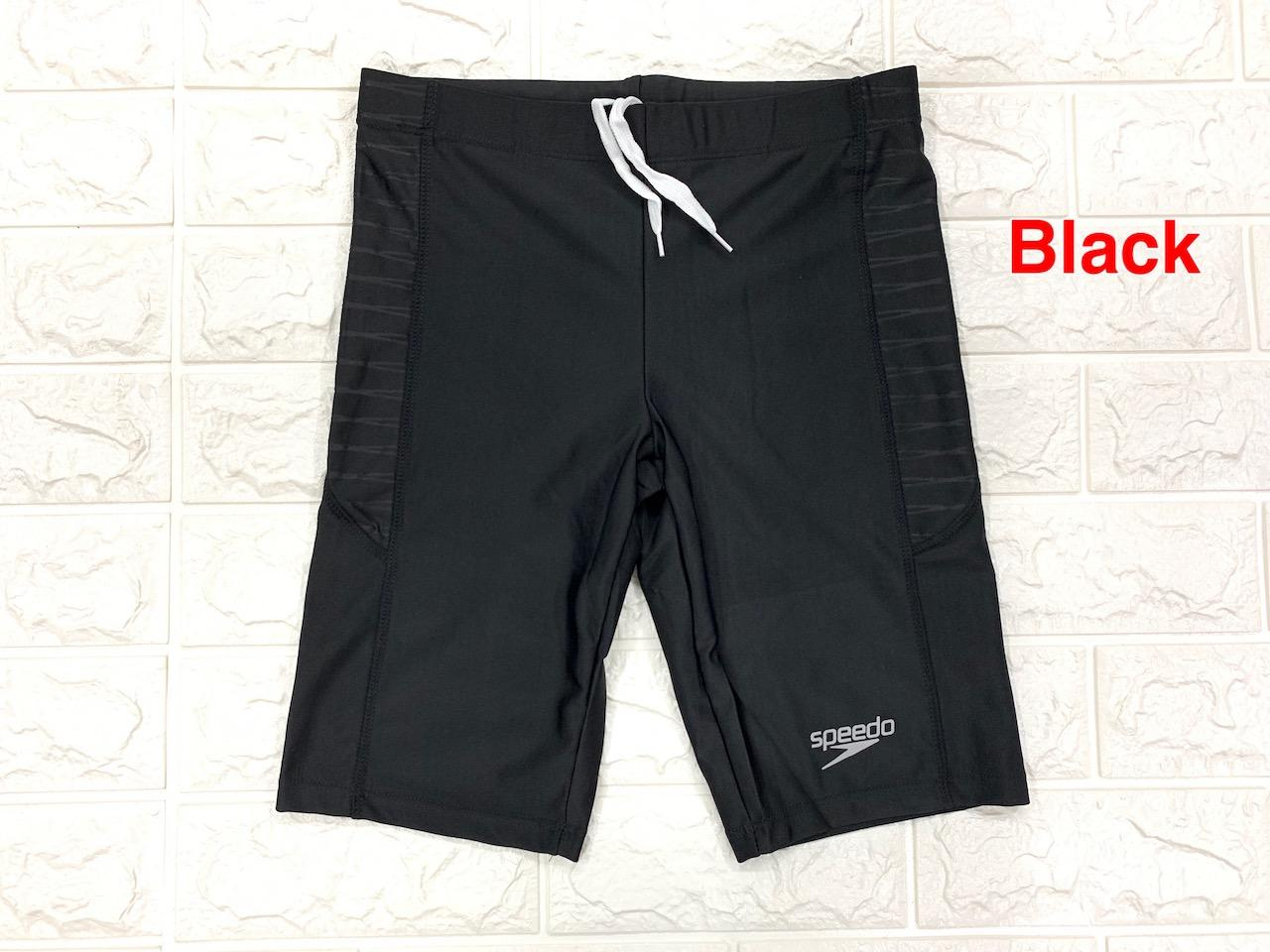8638d6e5e8b6b Swimming Trunks for sale - Mens Sports Trunks online brands, prices ...