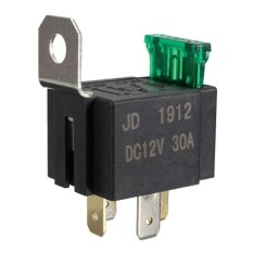Car Relays for sale Automotive Relays online brands prices