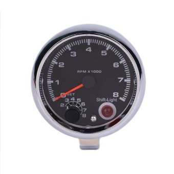 Philippines | Where to sell 12V Car Vehicle Tachometer Tacho