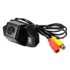 170° Car Rear View Camera Backup Night Vision For Honda Crv Fit Jazz Odyssey Usa - Intl By The One..