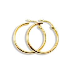 gold earrings for women for sale womens gold earrings online