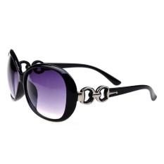 53539d9ffd09b 2017 New Spring Summer Retro Vintage Glasses UV 400 Oculos De Sol European  Brand Design Sun