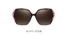 3138af8b45 bolon sunglasses Tyrannosaurus Rex sunglasses wqolutepce BL8011 2017 new  fashion pilot BOLON HD Polarized Sunglasses - intlPHP1583. PHP 1.673