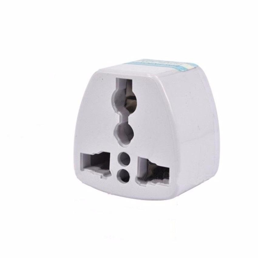 travel adapter for sale travel sockets online brands prices