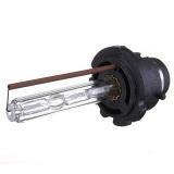 35W D2S Car HID White Xenon Headlight Light Lamp Bulbs 4300K - thumbnail 4