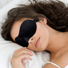 05706a96a55 Travel Sleep Masks for sale - Plane Eye Masks Online Deals   Prices ...