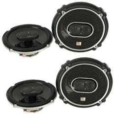 Car AV Accessories for sale - Car Audio & Video Accessories