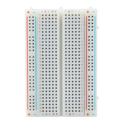 400 Points Solderless Bread Board Breadboard PCB Test Board