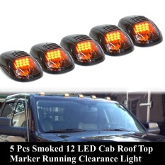 Car Flasher For Sale Turn Signal Relay Online Brands Prices