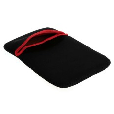 7 Inch Laptop Notebook Tablet Soft Bag Case Sleeve Cover Pouch Hot Sale - intl