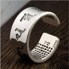 Silver For Men For Sale Mens Silver Online Brands Prices
