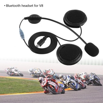 Philippines | Discount Accessories Bluetooth Headset