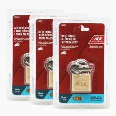 Ace Hardware Philippines: Ace Hardware price list - Batteries, Hose ...