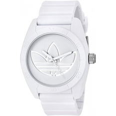 Vendo Reloj Adidas surgido mas barato mejor calidad pH tienda