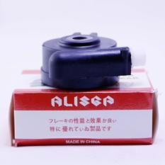 Alisgp Speedometer Gear Fury (9853-494) By Skypoint Motors.