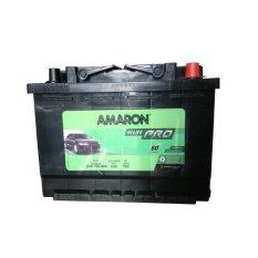 Amaron Buy Amaron At Best Price In Philippines Www