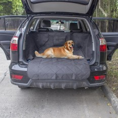 Dog Carriers for sale - Travel Carriers for Dogs online brands ... d36b6b88d