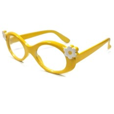 c72bfff4db7 Kids Designer Glasses for sale - Designer Glasses for Kids online ...