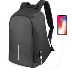 Buy   Sell Cheapest MEN BACKPACK FOR Best Quality Product Deals ... a69935443521f