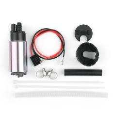Areyourshop Fuel Pump For Harley XL883 L XL883C SPORTSTER SUPER LOW XR1200  XL1200C CUSTOM