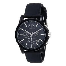 f83592d5bacd Armani Exchange Philippines -Armani Exchange Watches for sale ...