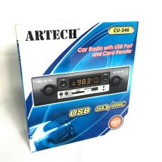 Coupon aartech