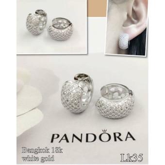 Pandora Bracelet Amazon Ph Line 0111d Sale 82e28 vwOPnym8N0