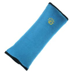 Baby Seat Belts Pillow Shoulder Protection