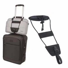 Bl Bag Strap Carry On Bungee Travel By Benemylim.