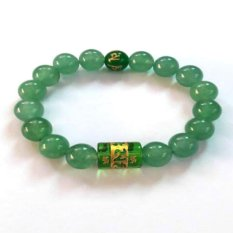 Be Lucky Charms Philippines Be Lucky Charms Price List Bracelets