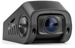 Black Box B40 A118 Stealth Dashboard Dash Cam