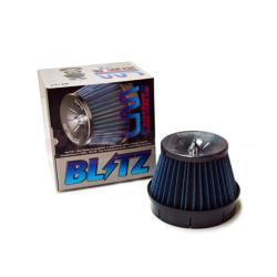 Blitz Universal Air Filter