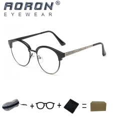 Oulaiou Fashion Accessories Anti fatigue Trendy Eyewear Reading. Source · [ Buy .