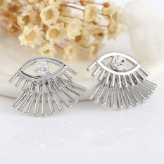 a0a1e4664 Stud Earrings for sale - Pin Earrings online brands, prices & reviews in  Philippines | Lazada.com.ph