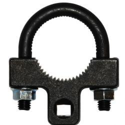 Cal-Van Tools 946 Low Profile Inner Tie Rod Tool