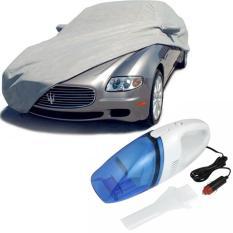 Exterior Accessories for sale - Auto Exterior Accessories online ...