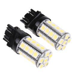 Car LED Light.