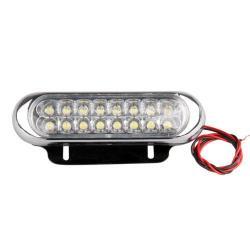 Car LED Light White