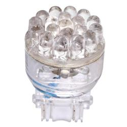 Car LED Tail Brake Stop Light Bulb